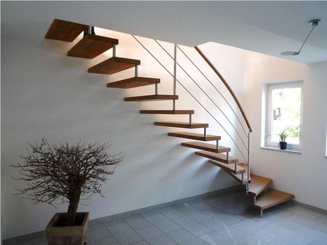 bolzentreppen unikate treppenbau diehl in frankfurt. Black Bedroom Furniture Sets. Home Design Ideas