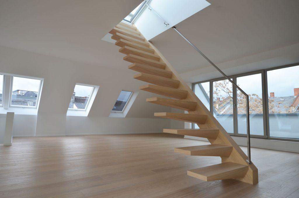 edle materialien wie holz stahl oder glas sind unsere leidenschaft treppenbau diehl. Black Bedroom Furniture Sets. Home Design Ideas